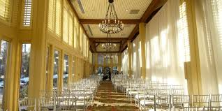 wedding venues in atlanta wedding venues atlanta finding wedding ideas