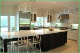 island kitchen table combo mesmerizing kitchen island table combo boldventure info