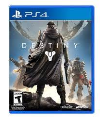 destiny the taken king ps4 target black friday 25 best ideas about ps4 destiny edition on pinterest destiny