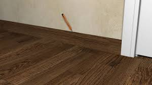 trim baseboard how to install baseboards with pictures wikihow