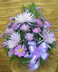 florist melbourne fl country charm florist melbourne florida bountiful baskets