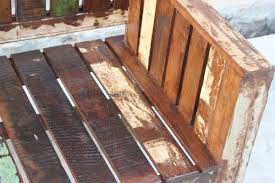 Old Woodworking Benches For Sale by Woodworking Bench Australia With Model Inspiration Egorlin Com