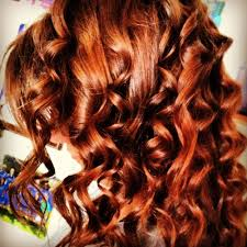 hair 10 reviews hair salons 1772 solano ave east solano ave
