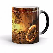 terrific initech office space coffee mugs free shipping piece the