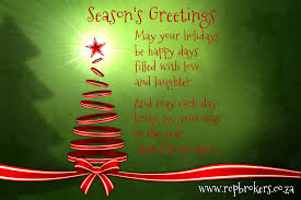 merry season greetings activity ideas