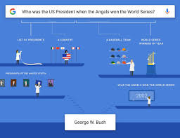 you can now ask google u0027s mobile almost anything