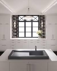 Home Decor Craft Ideas For Adults Home Decor Art Deco House Design Diy Country Home Decor Best