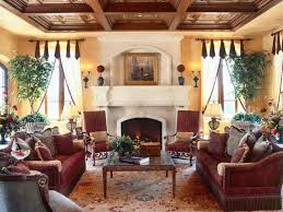 arka tuscan decorating ideas tuscan decorating ideas u2013 rustic