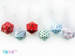 diy balls set of 6 printable cutout printable