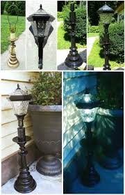 Best Outdoor Solar Lights - elegant solar outdoor lighting and solar lights for outdoor as led