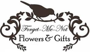 free flower delivery tx florist free flower delivery in tx forget me