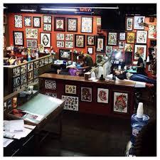 black rat tattoo tattoo 1770 s telshor las cruces nm phone