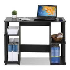 student desks shop the best deals for dec 2017 overstock com