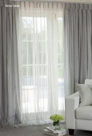 Light Grey Sheer Curtains Sheer Curtains With Lights Sheer Curtains Let Daylight Through