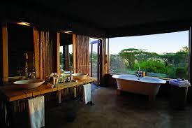 bathroom design center wild bathroom interior design center inspiration tierra este