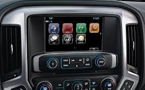 2018 sierra 1500 light duty pickup truck gmc