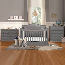 Annabelle Mini Crib by Davinci 3 Piece Nursery Set Thenurseries
