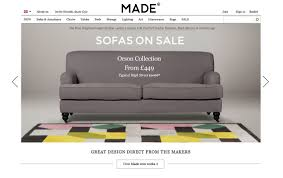 Best Home Improvement Websites by Furniture Best Sites For Furniture Home Design Wonderfull Simple