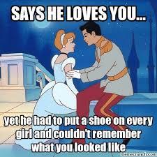 Prince Meme Generator - coolest prince meme generator bad prince charming 80 skiparty