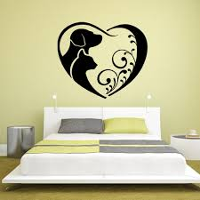online get cheap cats style home decor aliexpress com alibaba group