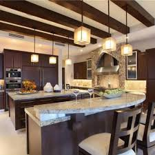 zaki lev wholesale stone supplier new kitchen design