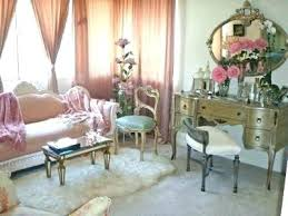 hollywood glam living room hollywood glam living room high rise glamour transitional living