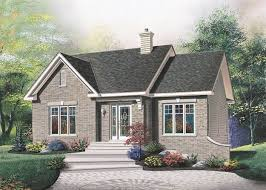 european style homes 104 best european home plans images on european house