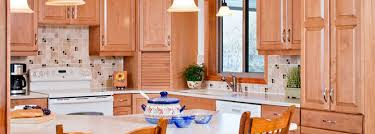 kitchen cabinets topeka ks your dream kitchen bath designers countertop shoppe 785 271