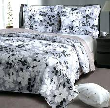 Cheap King Size Bedding Sets King Size Bedding With Matching Curtains Sheets Sale Canada Cheap