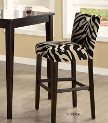 56 best cool stools images on pinterest kitchen stools montreal