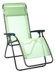 castorama chaise longue chaise longue castorama chaises jardin lafuma meonho info