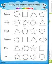 free kindergarten english worksheets printable and online for