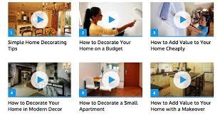Free Interior Design Courses by Home Interior Design Courses Gingembre Co