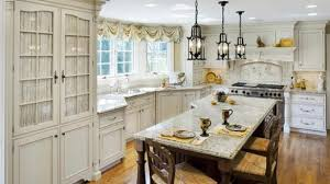 country kitchen plans best choice of 25 kitchens ideas on country