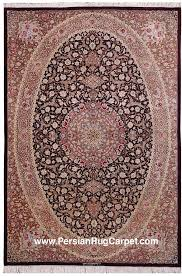 rugs from iran carpets rug carpet