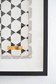 mindful design redefining luxury with st frank textiles