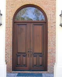 house front double door design pinterest world u0027s catalog