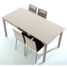 planche bois cuisine plateau table cuisine plateau pour table de cuisine plateau table