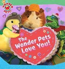 pets love josh selig