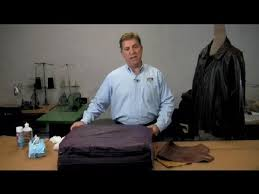 How To Clean A Leather Sofa How To Clean Stains From A Leather Sofa Leather U0026 Fabric Care