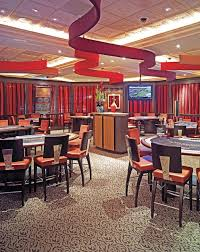 Gold Strike Buffet Tunica by Best 20 Tunica Ms Casinos Ideas On Pinterest Tunica Ms Tunica