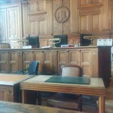 chambre correctionnelle droit pénal lebriquir avocat