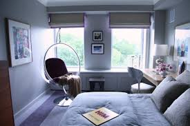 16 year old boy bedroom ideas trendy design and decorating ideas