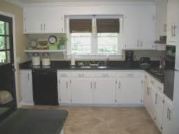 how to distress kitchen cabinets kitchen best white antique kitchen cabinets home interior design