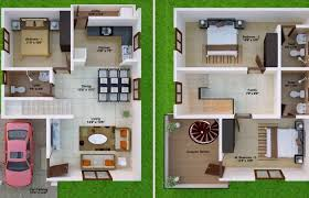 modern home design 4000 square feet home design square foot houselans no garage with basement ranch 5000