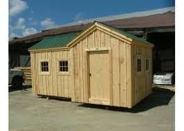 tiny cabins kits custom cabin kits jamaica cottage shop