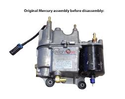 mercury outboard fuel tank outdoor pinterest tanks and mercury