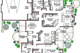 eco friendly homes plans sophisticated earth friendly house plans pictures best