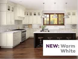 is kraftmaid a cabinet kraftmaid cabinetry on white is which is why