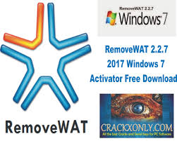 removewat 2 2 7 2017 windows 7 activator free download removewat